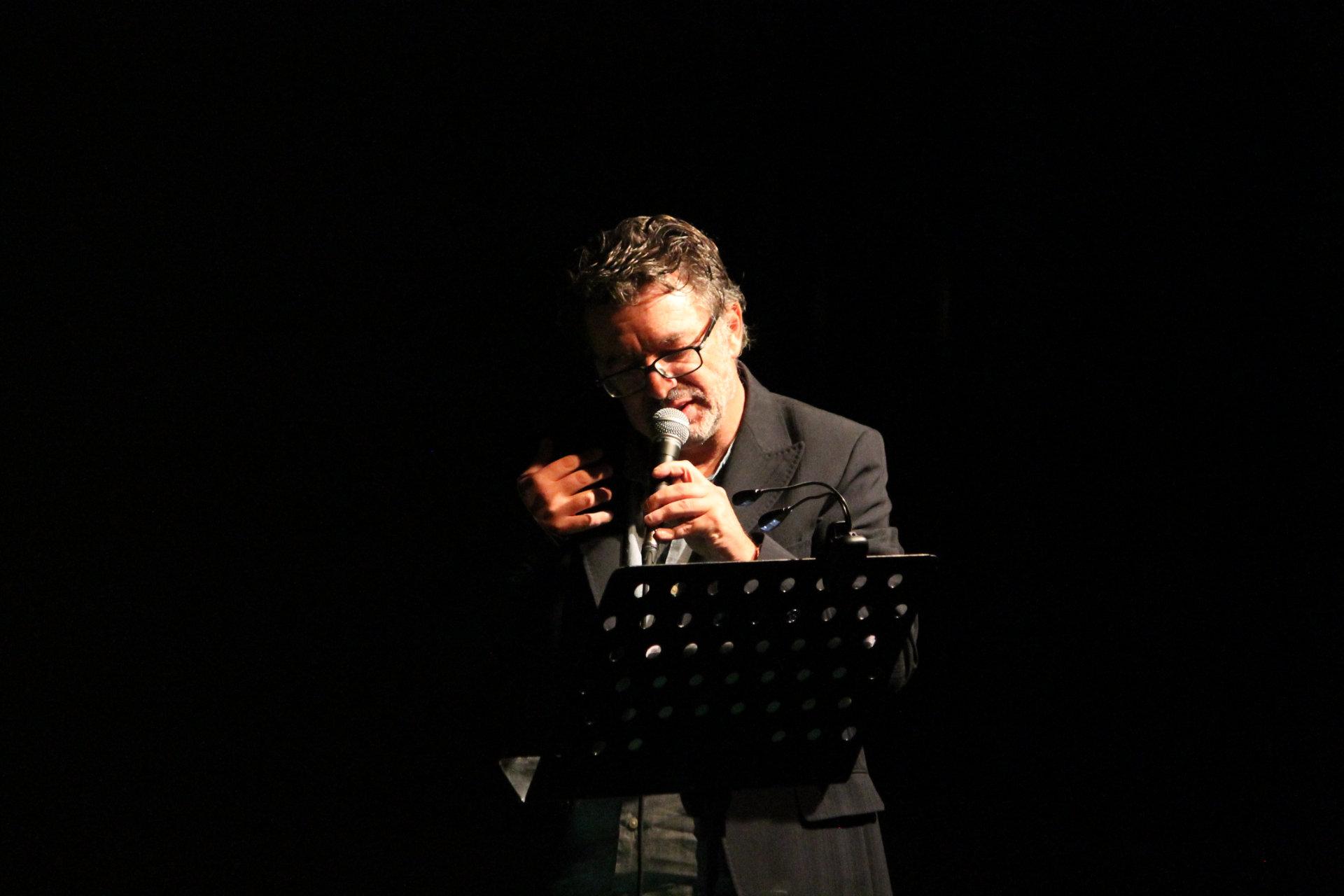 Fabio Palombo