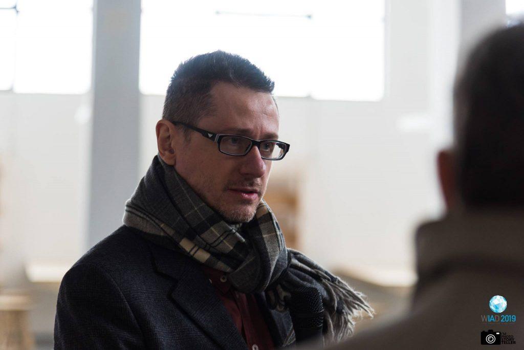 Luca Rosati